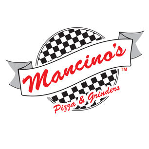 Mancino's Pizza and Grinders Richmond Indiana